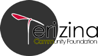 Terizina Community Foundation Logo